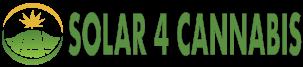 Solar 4 Cannabis