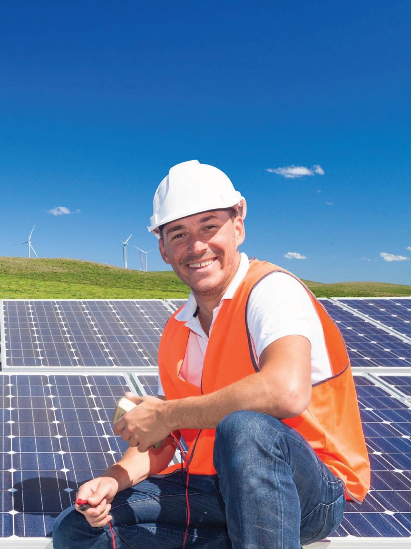 solar-panels-cannabis-home